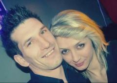 Zemir Begic Bosnian murdered by hammer st. louis bevo mill