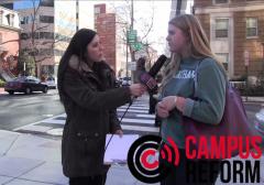 illegal immigrant petition campus reform