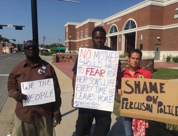 politifact-photos-Ferguson_sign_original