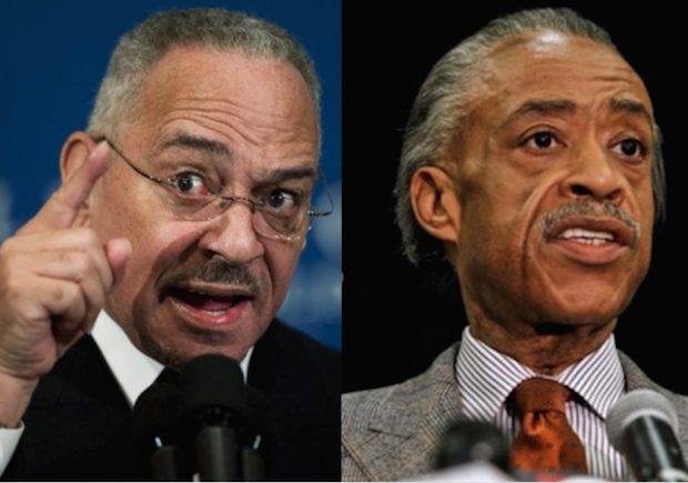jeremiah wright and obama relationship