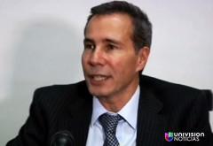 2015-01-19_133652_Alberto_Nisman