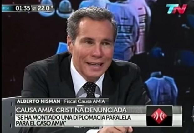 2015-01-23_074410_Nisman