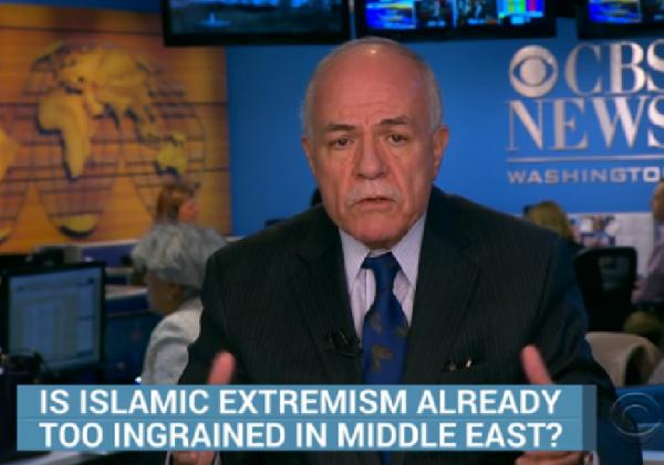 http://www.cbsnews.com/videos/hisham-melhem-the-west-cannot-fix-this-for-us/