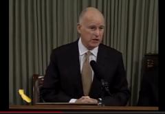 LI #04 Jerry Brown