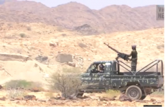 LI #13 Yemen 2 Failed State
