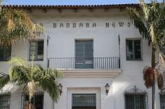 LI #14 Santa Barbara News-Press