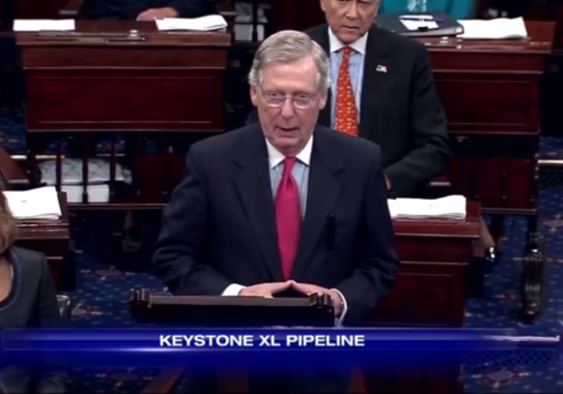 http://www.wjhg.com/news/headlines/Senate-Set-to-Stage-High-Profile-Keystone-XL-Debate-288333061.html