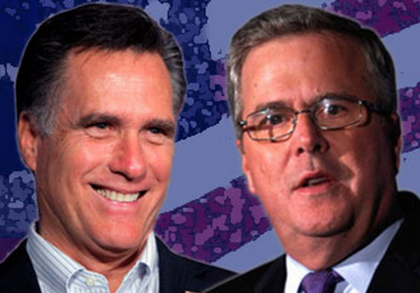 http://www.cbn.com/cbnnews/politics/2012/March/Jeb-Bush-Endorses-Romney-as-GOP-Nominee/