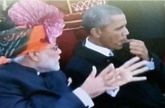 http://www.weeklystandard.com/blogs/obama-knocked-chewing-gum-india-ungainly-sight_824422.html