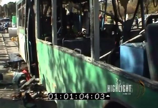 2015-02-08_091447_Bus_Bombing