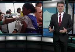 Bill Whittle Immunization