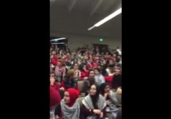 CI BDS UC Davis