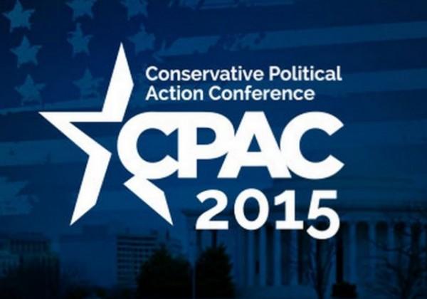 CPAC 2015 logo