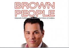 LI #06 Brown People Review