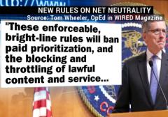 net neutrality wheeler