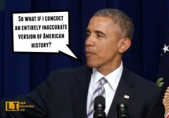 obama muslim history islam history gaffe