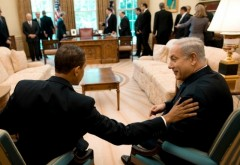 2014-12-09_Barack_Obama_with_Benjamin_Netanyahu_in_the_Oval_Office_5-18-09_1