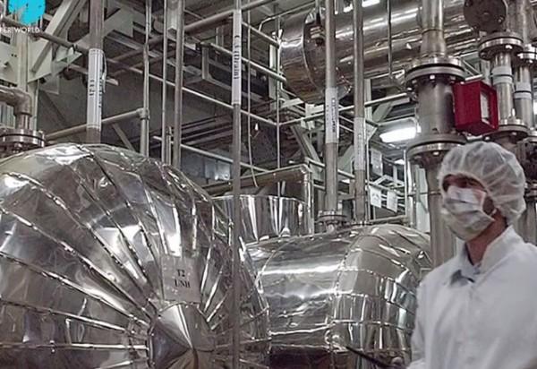 2015-03-22_232643_Uranium_Enrichment_Iran