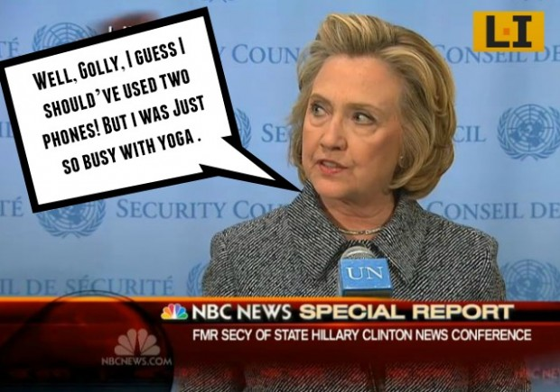 Inter  Catches Hillary In Three Provable Email Falsehoods also Open And Closed Cardboard Boxes On White Background Vector Eps10 Illustration 24763 in addition AevZDwpMIYVCAaX2 besides Letter to the End Times Church also Blank Open Book Template. on opened cartoon letter