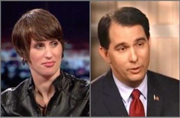 http://www.mediaite.com/online/by-ousting-liz-mair-scott-walker-panders-to-the-wrong-part-of-the-right/