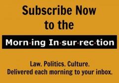 Morning-Insurrection-Banner-w-gray-e1406222498545-620x432