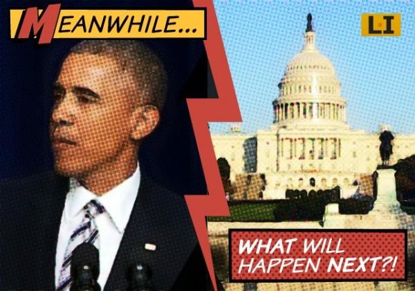 Obama Iran Obama v Congress Bipartisan support 47 traitors