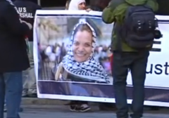 Rasmea Odeh Image Banner