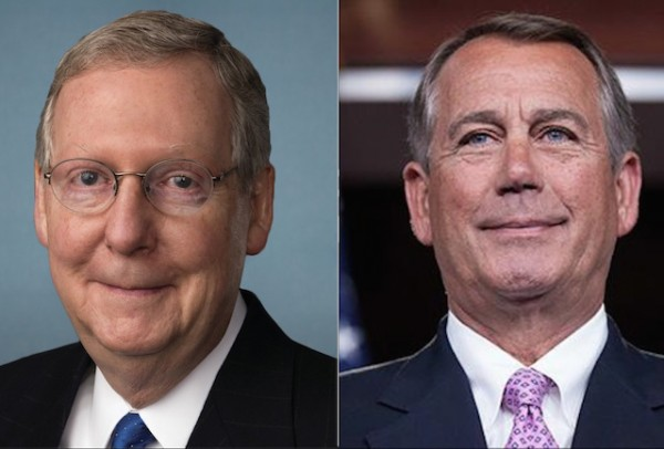 boehner mcconnell side by side current