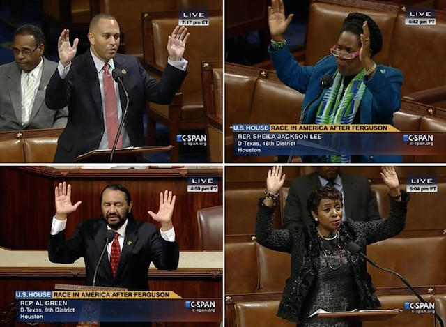 congress-members-hands-2