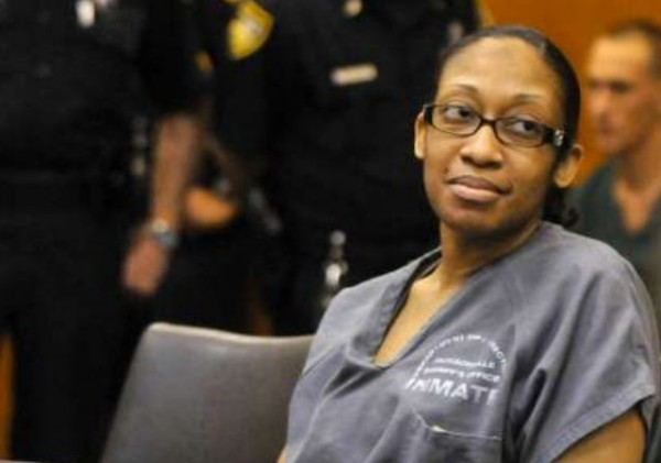 marissa-alexander-warning-shot-case2