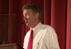 rand paul run for president 2016 republican presidential primary