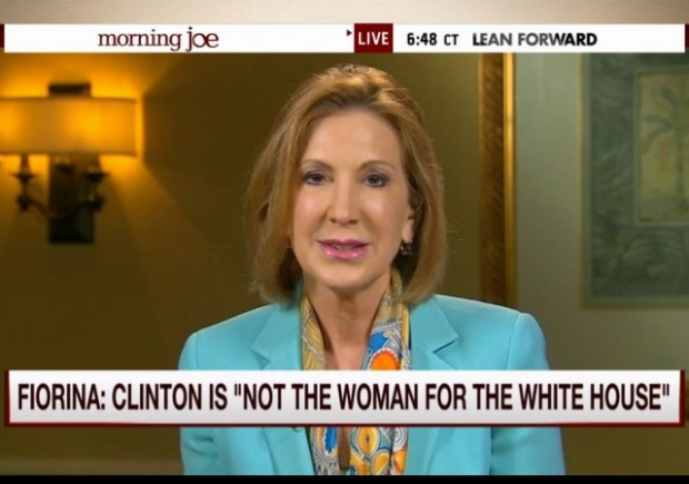 http://www.msnbc.com/morning-joe/watch/fiorina--hillary-clinton-misled-american-people-427113027790