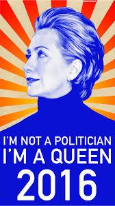 GoT Hillary