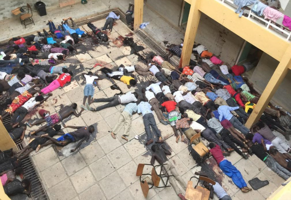 LI #17b Kenya Students
