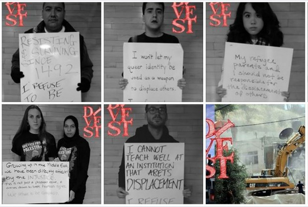 https://www.facebook.com/penndivestfromdisplacement/photos_stream