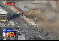 #baltimoreriots baltimore riots cvs looted fire violence protests march freddie gray