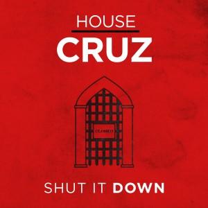 house cruz