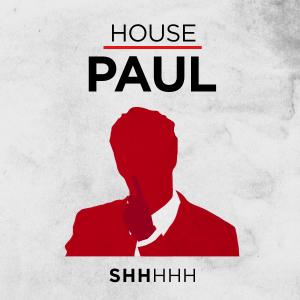 house paul