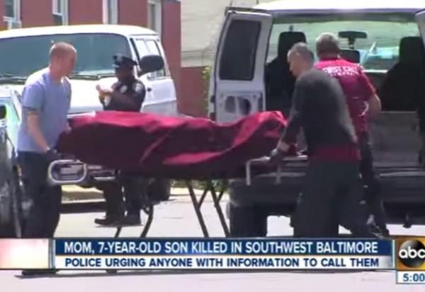 2015-05-31_194138_Murders_Baltimore