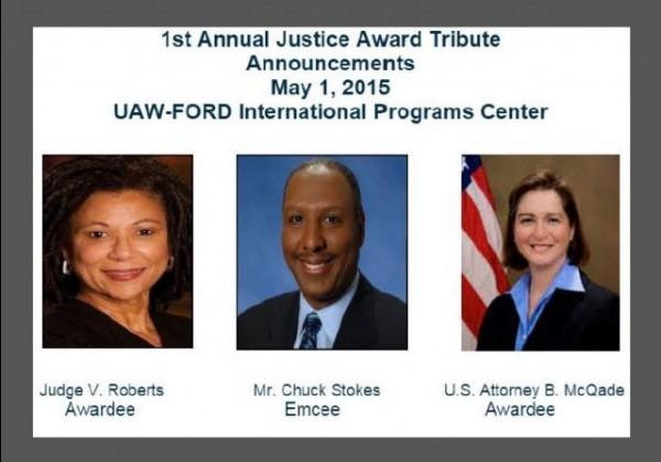http://myemail.constantcontact.com/Arab-American-Civil-Rights-League-ACRL--Tribute-Announcement.html?soid=1112397943166&aid=dWkyWYSRrck#LETTER.BLOCK29