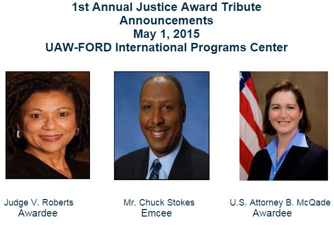 http://myemail.constantcontact.com/Arab-American-Civil-Rights-League-ACRL--Tribute-Announcement.html?soid=1112397943166&aid=dWkyWYSRrck#LETTER.BLOCK29