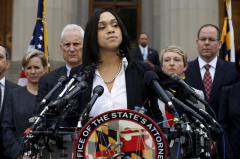 Mosby Press conference 5:1:15 small
