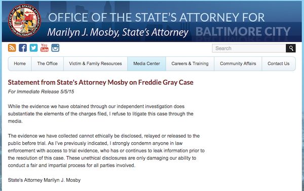 Mosby statement 5-5-15 small