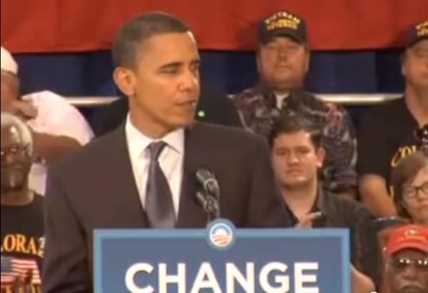 Obama July_2008