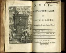 http://commons.wikimedia.org/wiki/File:Ovid_Metamorphoses_Vol_II,_1727.jpg