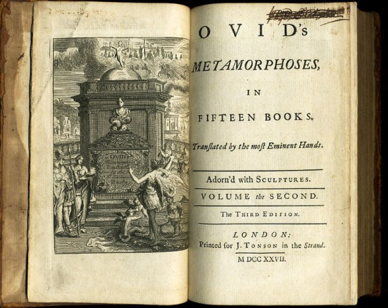 http://commons.wikimedia.org/wiki/File:Ovid_Metamorphoses_Vol_II,_1727.jpg