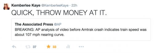 Screen Shot 2015-05-14 at 12.02.37 PM