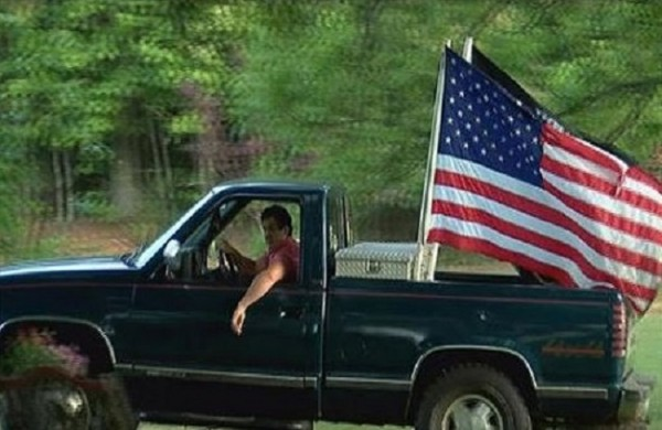 TruckFlags