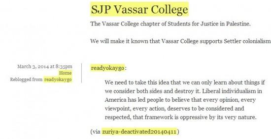 http://sjpvassar.tumblr.com/post/78498446146/readyokaygo-we-need-to-take-this-idea-that-we