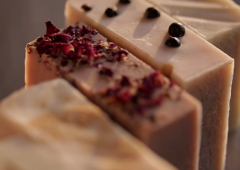 the government is coming for handmade soap organic soap hand crafted soap regulations fda